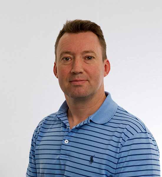 [:en]Gary Dixon[:]